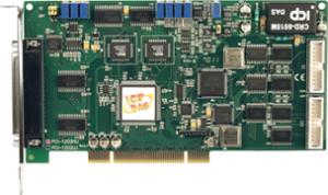 PCI-1202HU